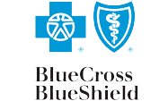 Blue Cross, Blue Shield logo