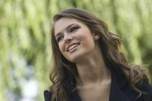 5 Ways Dental Implants Change Your Life
