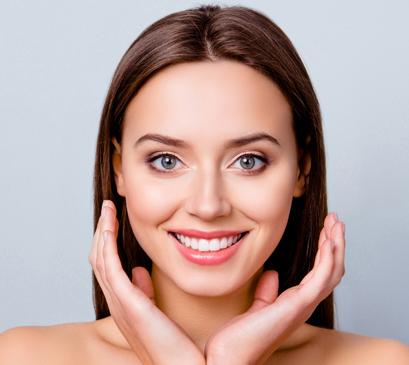 Anti-aging treatments miami