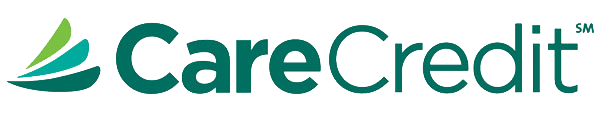 care-credit logo