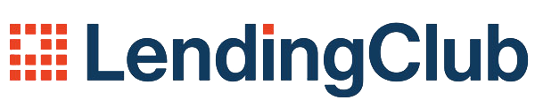 lending-club logo
