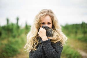 7 Ways to Combat Bad Breath