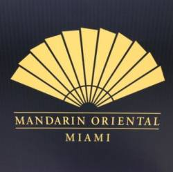 Mandarin Miami Hotel