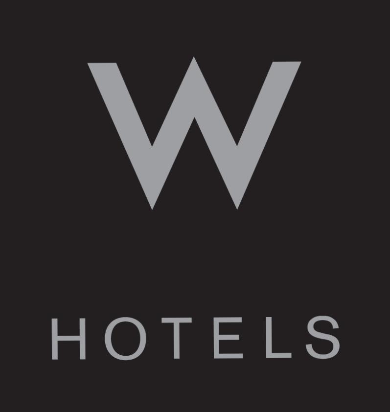 W Miami Hotel
